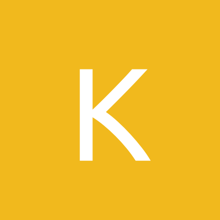 kitorp's Avatar
