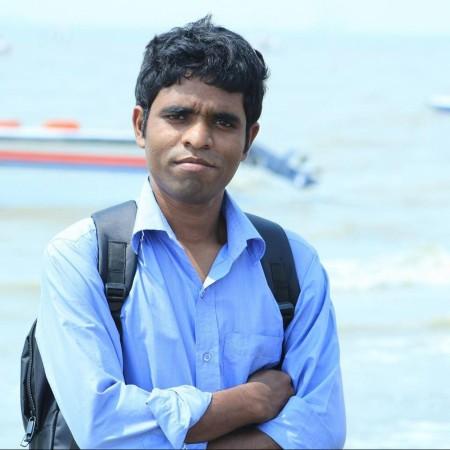 shahidul_brur's Avatar