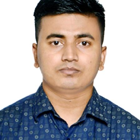 Rajib_119's Avatar