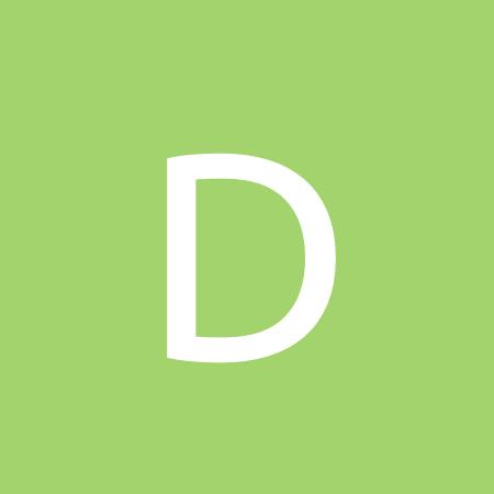 ddevilred1's Avatar