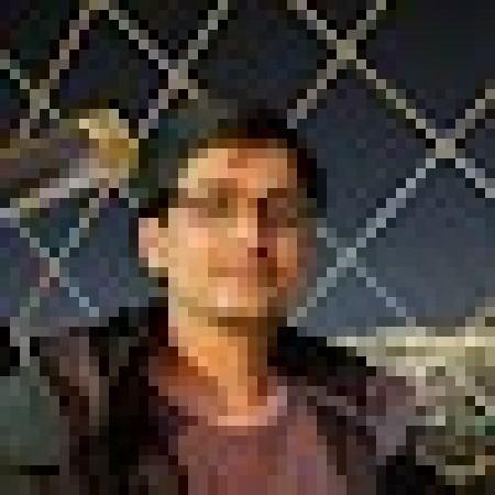 khatribiru's Avatar