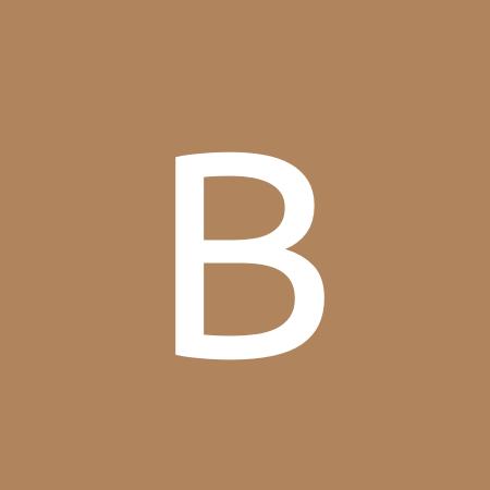 bertho_coder's Avatar