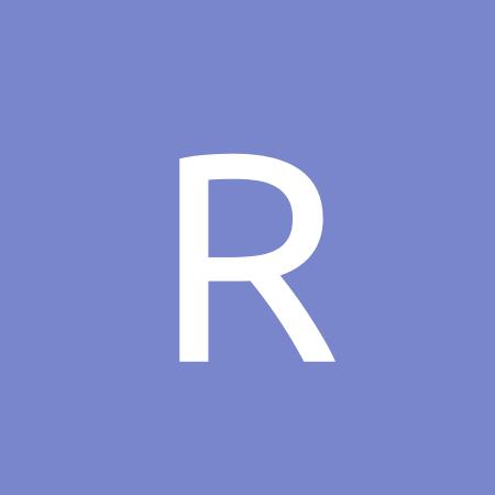 rustar's Avatar