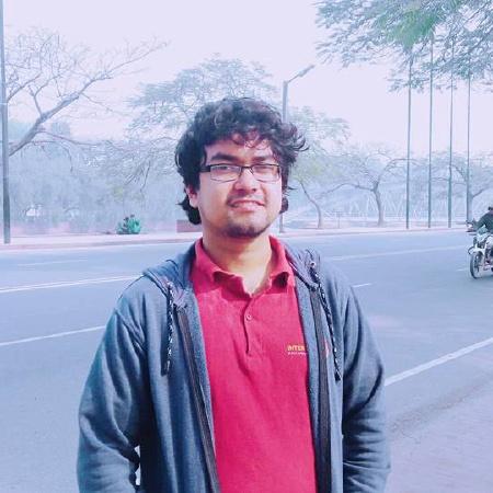 rezaulhsagar's Avatar