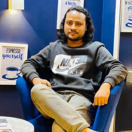 aumit_se's Avatar