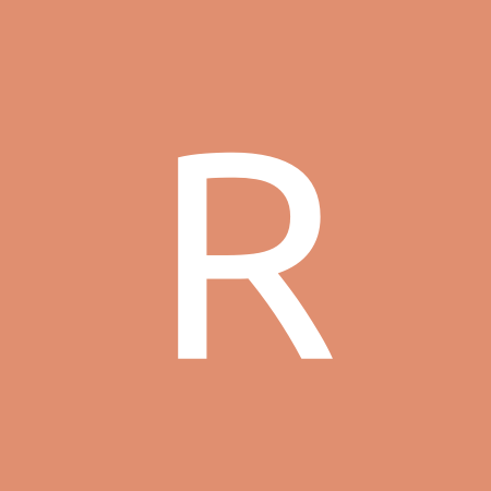 Rizon_sunny's Avatar