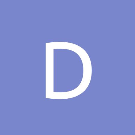 dhrubo020's Avatar