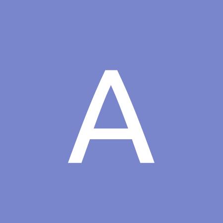 Anubis's Avatar