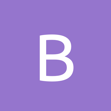 BBB123123's Avatar