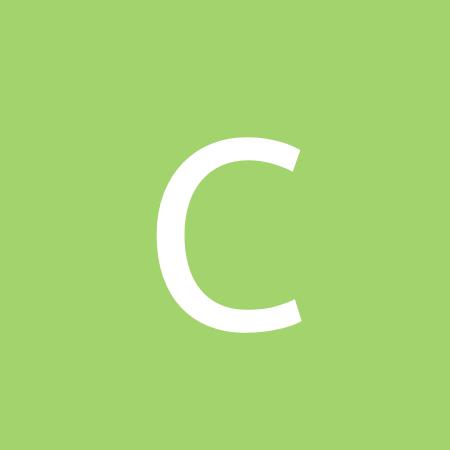 cyclic_order's Avatar
