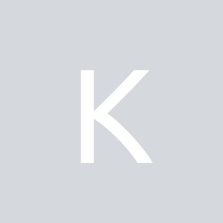 khepa98's Avatar