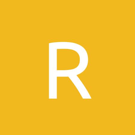 rony160136rr's Avatar