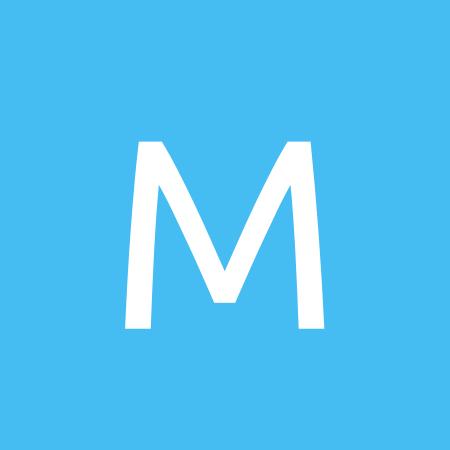 monim752's Avatar