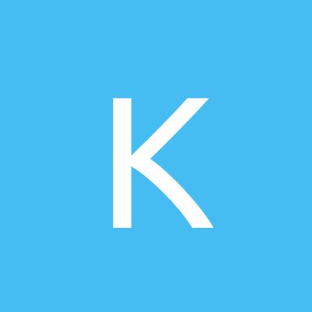 KUminus1's Avatar