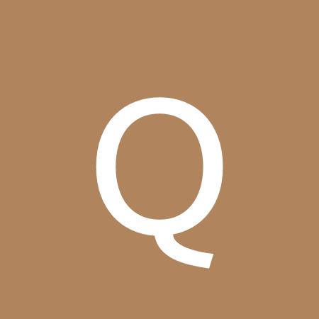 QuwsarOhi's Avatar