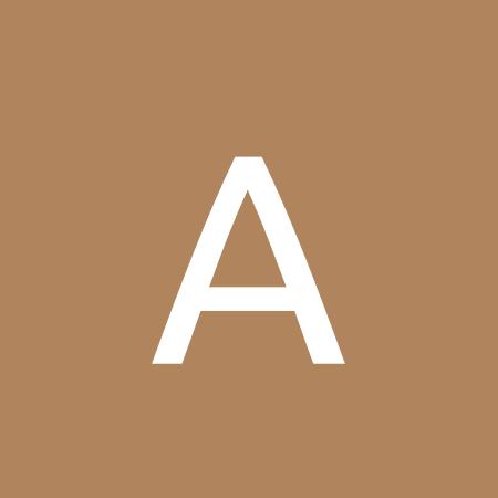 Akram_Rickon's Avatar