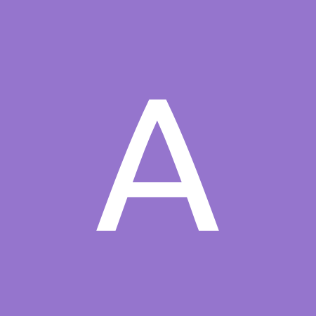 avraabir's Avatar
