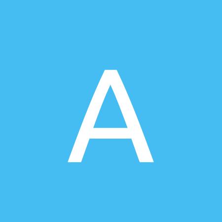 arman97's Avatar