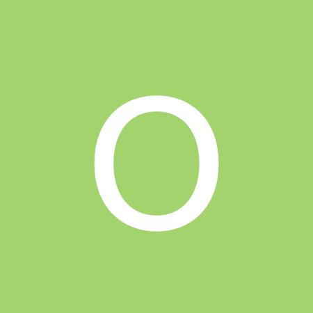 Optimised_TLE's Avatar