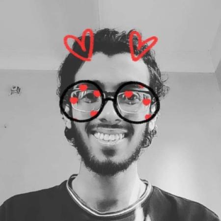 NAHID_GTC's Avatar