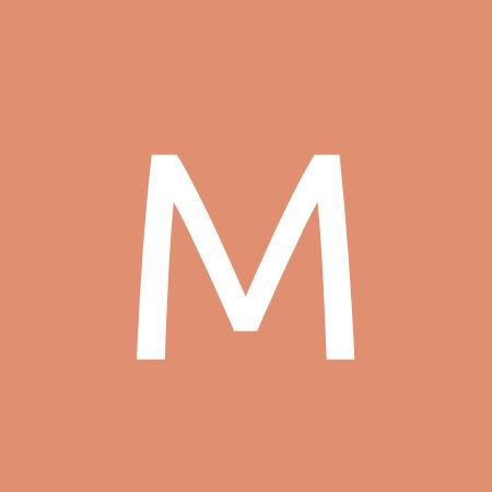 Maskur_ICT's Avatar