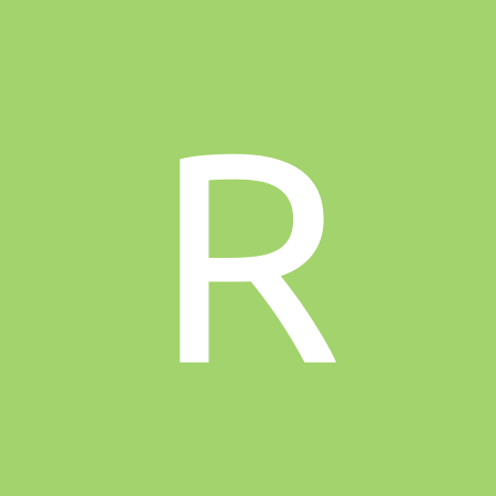 Raizor_'s Avatar