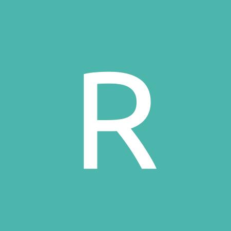 Rafiulislam's Avatar