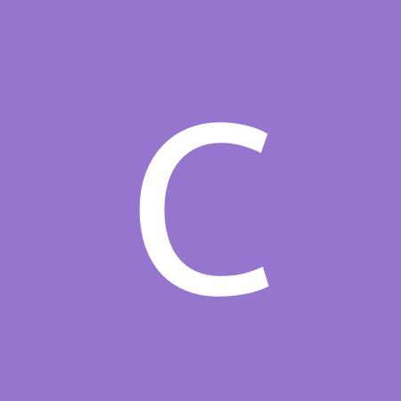 CCS_RUSHIKON's Avatar