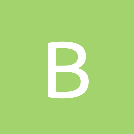 BZS_Coders's Avatar