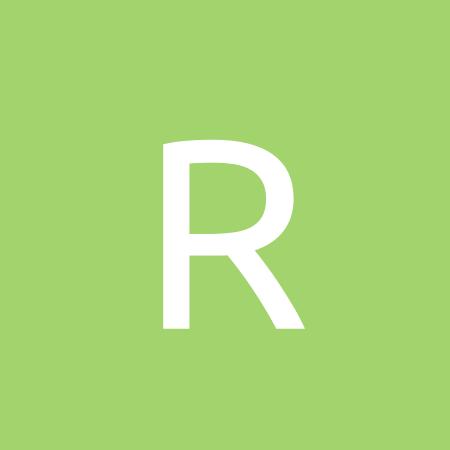 rumcn3's Avatar