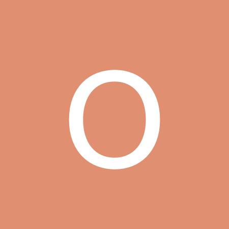 Ornob011's Avatar