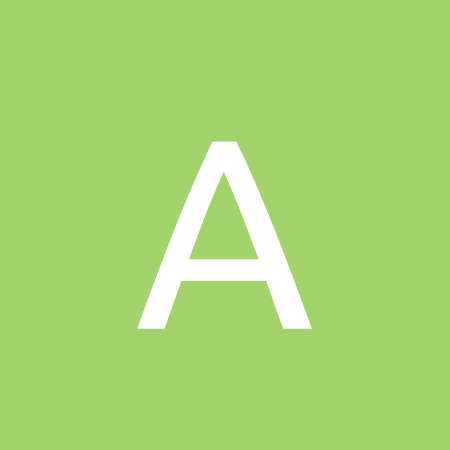 alpha_q's Avatar