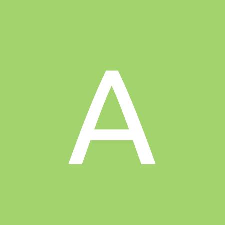 anherprovat's Avatar