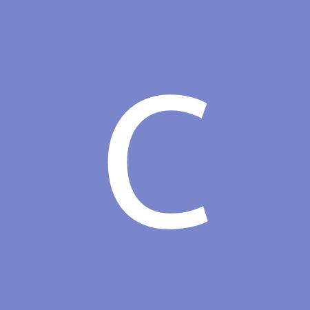CipherText's Avatar