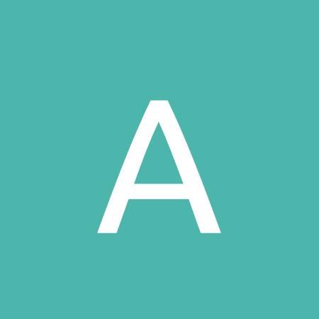 Abed_MIST's Avatar
