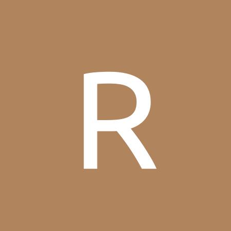 romasa's Avatar