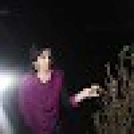 afra_tethye's Avatar
