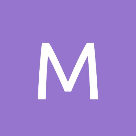 MdTanzim's Avatar