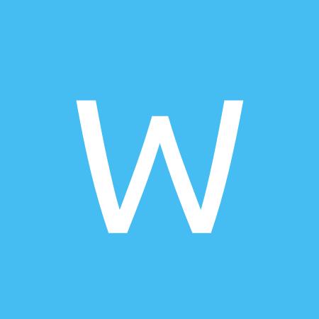 wasim_LU's Avatar