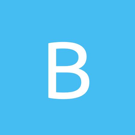 biplob01's Avatar