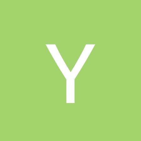 yeahmyman's Avatar