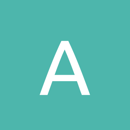 Aymane.831457's Avatar