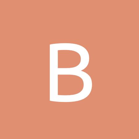 bzs_beginners's Avatar