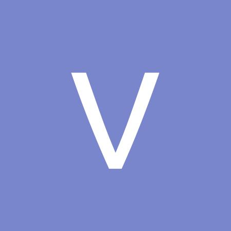 vss16996's Avatar
