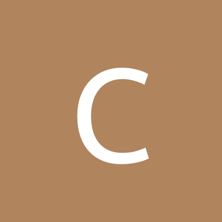 conan_0's Avatar