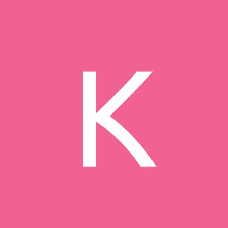 KUET_ANT's Avatar