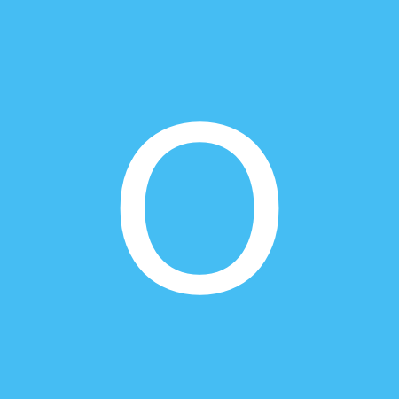 ovis96_fanclub's Avatar