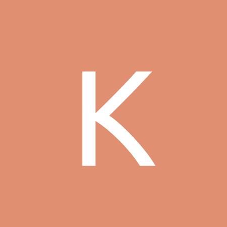 Kuet_Typhaon's Avatar