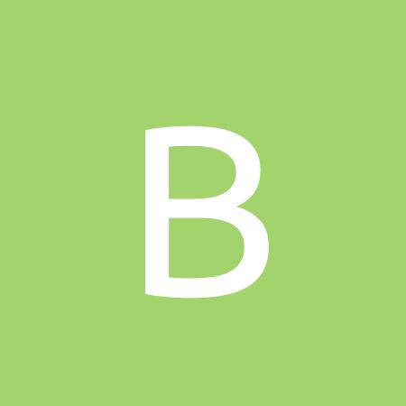 BAPGHS_Coders's Avatar