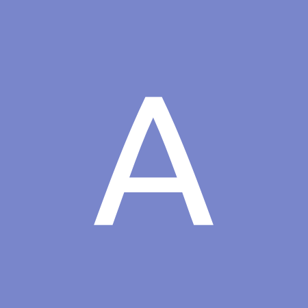 Aryan2512's Avatar